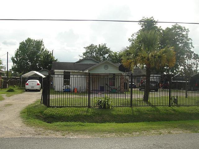 9141 Dodson St Houston, TX 77093