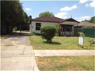 Loans near  Crane St, Houston TX