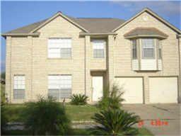 6918 Haven Creek Dr, Katy, TX