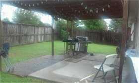 5302 Gibralter Pl, Richmond, TX