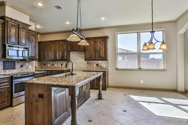 23207 Red Birch, Tomball TX 77375