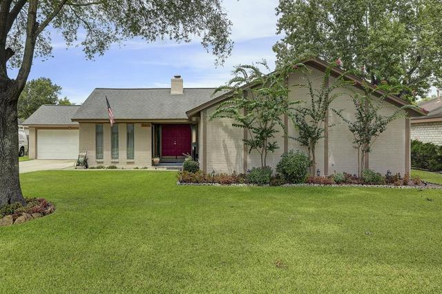 Loans near  Buccaneer Ln, Houston TX