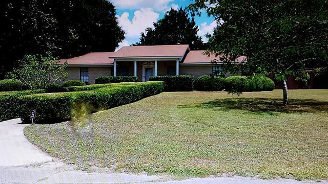 Loans near  Oakmont, Tallahassee FL