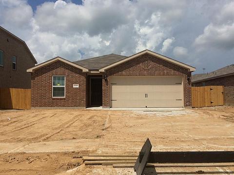 12204 Seacrest, Texas City, TX 77568