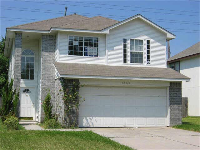 12623 Tracewood Ln, Houston TX 77066