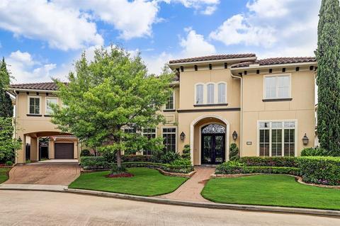 17100 Houston Casa en Venta - Houston TX Bienes Raíces - Movoto on