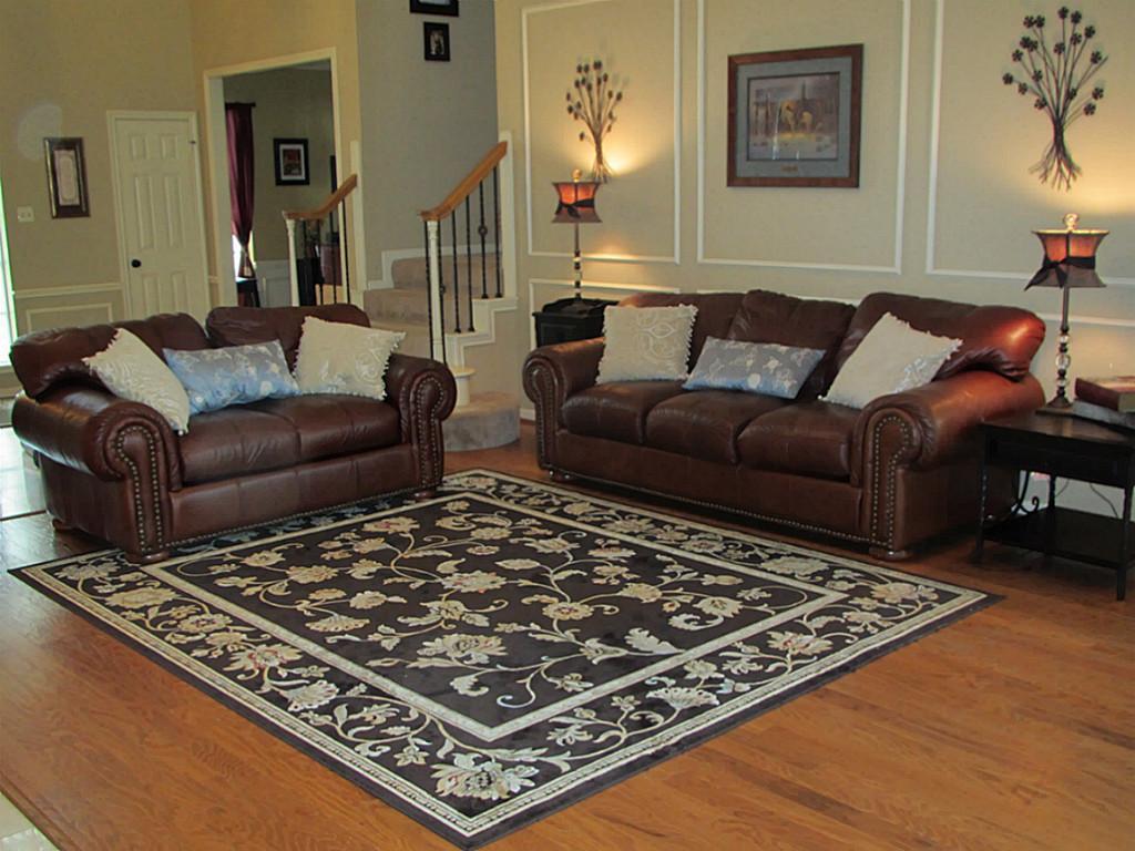 15602 Wildwood Ru, Cypress TX 77433