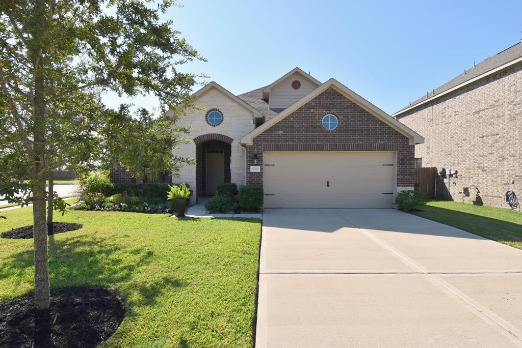 17303 Aldenwilds Ln, Richmond, TX