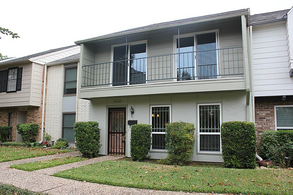 10206 Longmont Dr #APT 444, Houston, TX