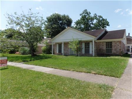 Loans near  Langdon Ln, Houston TX