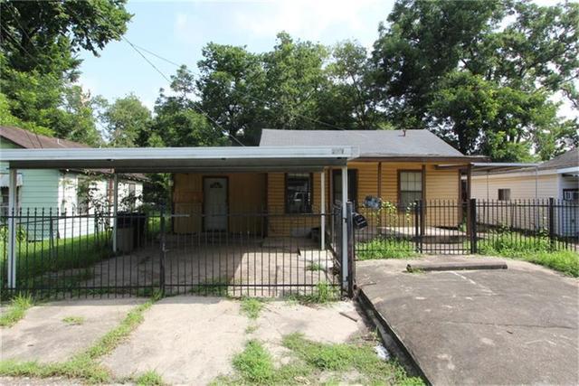 3117 Kay St, Houston TX 77093