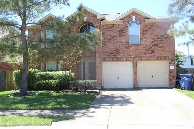 6211 Wimberly Knoll Ct, Houston, TX