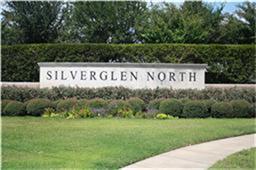 Loans near  Silver Winter Trl, Houston TX