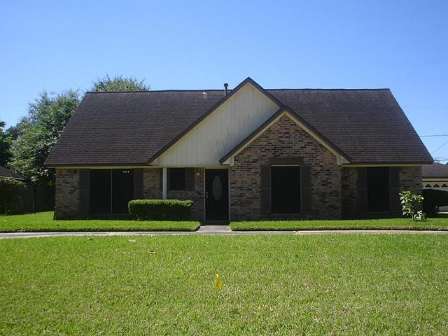 3515 N ArebaHouston, TX 77091