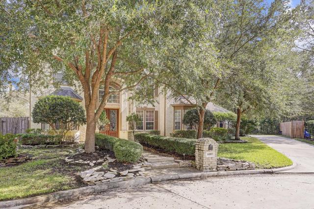 14103 Chartley Falls Dr, Houston, TX