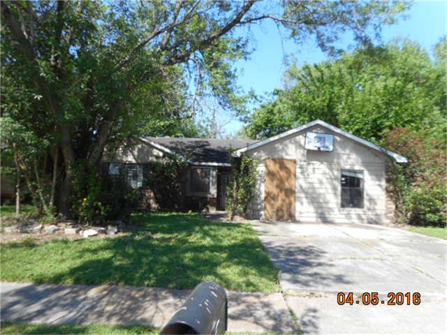 10339 Jillana Kaye Dr, Houston, TX