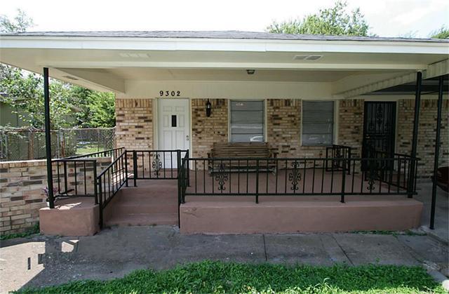 Loans near  Rhode Island St, Houston TX