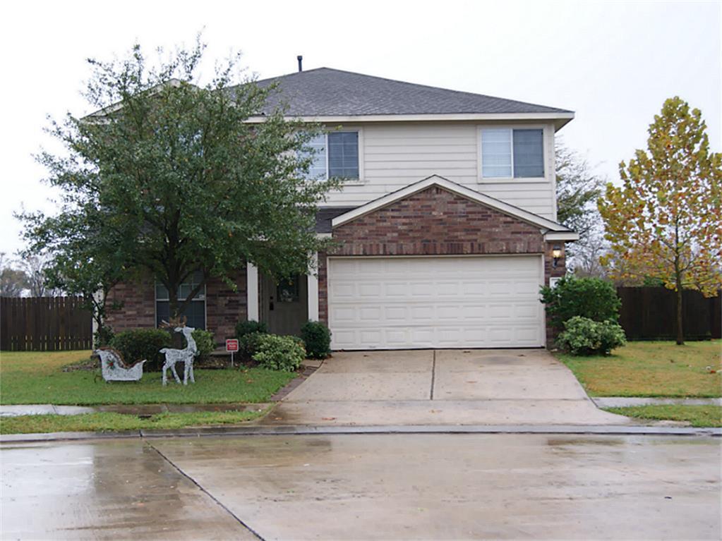 16350 Eola Creek Ln, Houston, TX