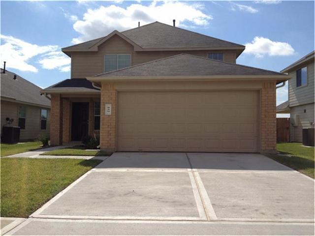 Loans near  Sun Prairie Dr, Houston TX