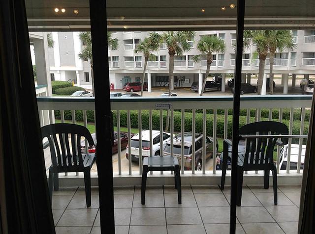 6102 S Seawall Blv #APT 120, Galveston, TX