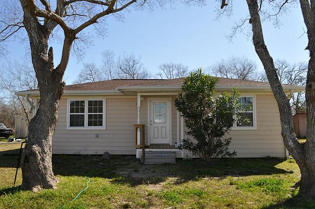 7317 Mcarthur, Hitchcock, TX