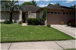 1426 Holbech, Channelview, TX