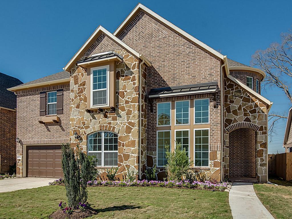 4134 Brookfield Run Ln, Sugar Land, TX