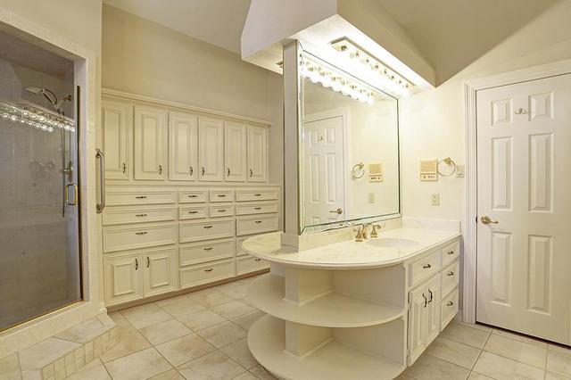 20122 Chateau Bend Dr, Katy TX 77450