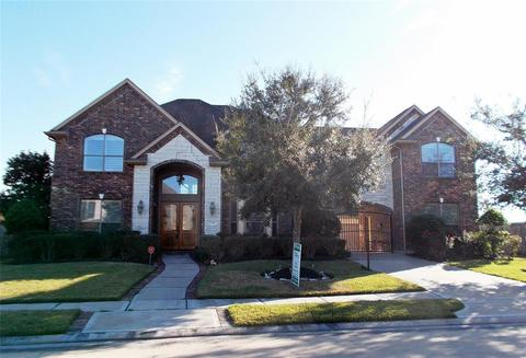 Pearland, TX Price Reduced Homes - Movoto