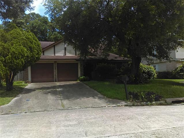 6538 Lewiston Ct, Houston TX 77049