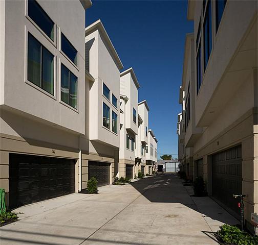 Loans near  N Hutcheson, Houston TX