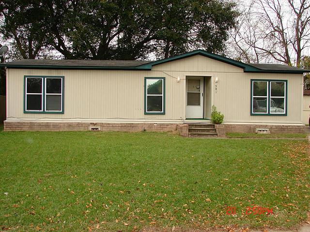 501 Harrison Ave, Baytown TX 77520
