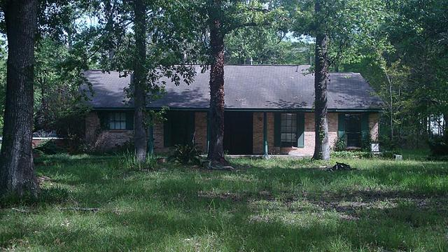 220 Birchwood Dr, Huffman, TX
