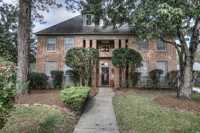 Loans near  Broadleaf St, Houston TX