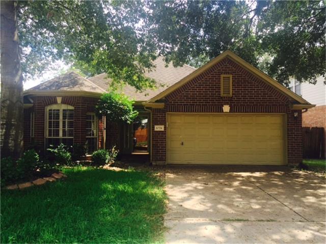 Loans near  Green Stone Ct, Houston TX