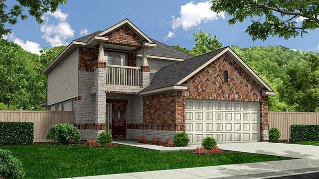 7406 Windsor Valley Ln, Houston TX 77049