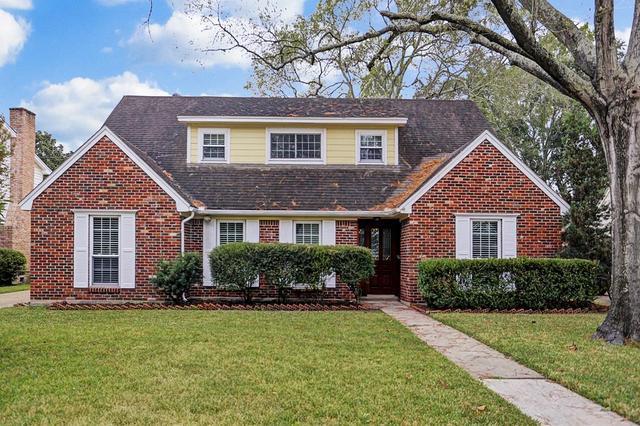 Loans near  Mooremeadow Ln, Houston TX