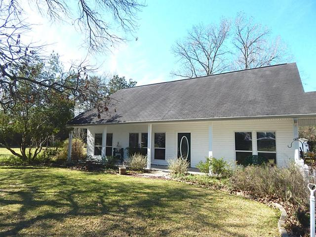 lumberton tx price reduced homes movoto