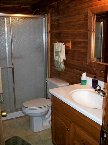 299 Lake Livingston Blv, Livingston, TX