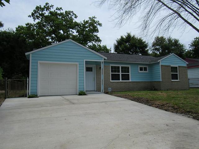Loans near  Fairland Dr, Houston TX