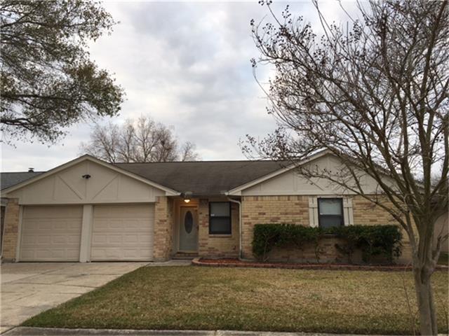10115 Rocky Hollow Rd, La Porte, TX