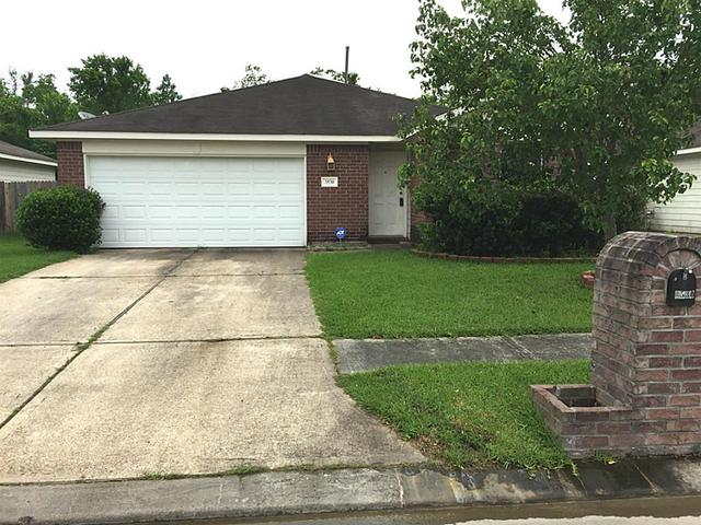 3530 Red Cedar Bnd, Baytown TX 77521