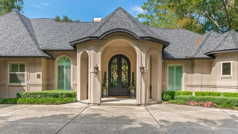 27 Cartgate Ln, The Woodlands, TX 77381