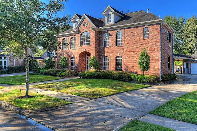 Loans near  Ardent Oak Cir, Houston TX