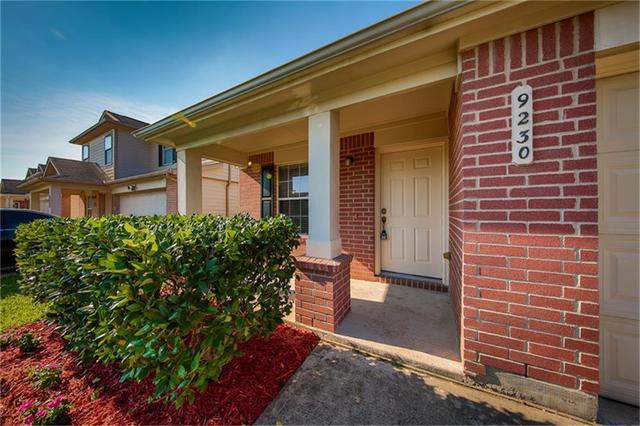 Loans near  Garfield Park Ln, Houston TX