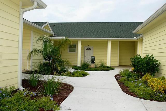 Loans near  Ambrosia St  A, Corpus Christi TX