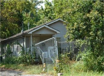 6920 Larkstone St, Houston, TX