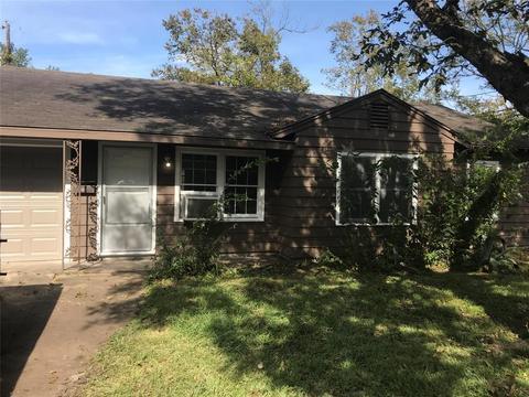Superb 153 Anabel Lane Ln Houston Tx 5 Photos Mls 27961610 Movoto Complete Home Design Collection Barbaintelli Responsecom