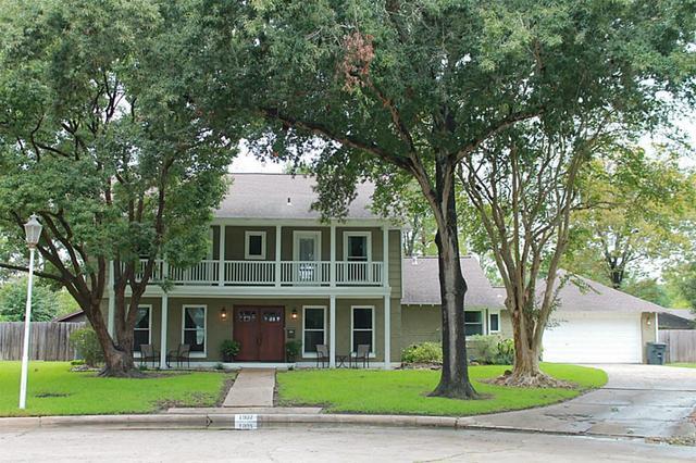 Loans near  Silver Bank Ct, Houston TX