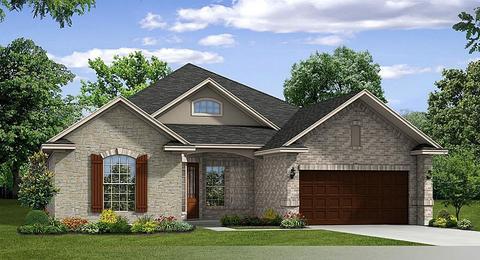 6224 Watford Dr, League City, TX 77573